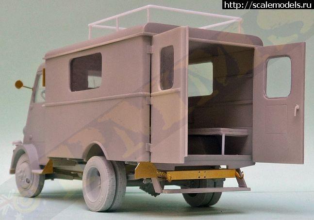 Peugeot DMA 1:35 Azimut productions 1433083883_35074_02