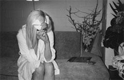 Lady GaGa qan 10424Lady-GaGa-Crying