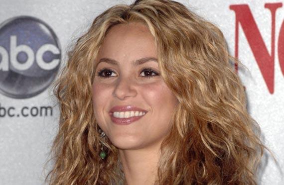 Mami Shakira 12585shakira