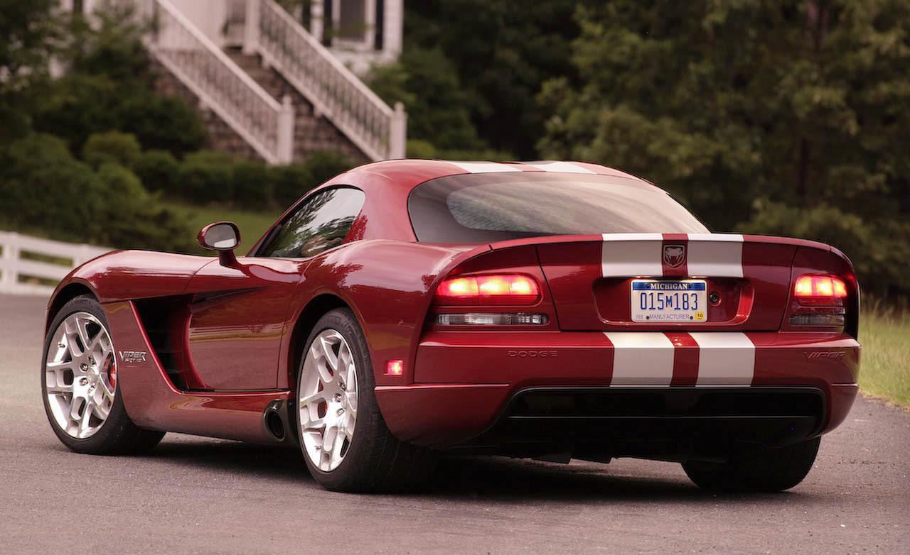 73 chevelle with opera windows????? 2014-Dodge-Viper-Release-Date
