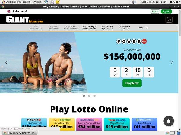 Mega Loterii How To Register Mega-Loterii-How-To-Register