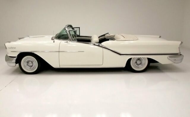 It's a bit feisty round here lately. - Page 2 1957-oldsmobile-ninety-eight-convertible-2
