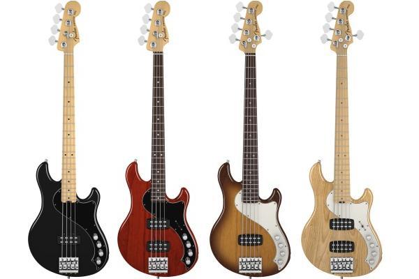 Novos Modelos Fender Jazz Bass 2015 - Mais do mesmo? - Página 2 Fender-Dimension-Bass