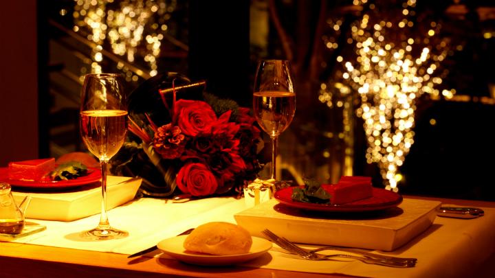 Amigo Invisible Diciembre 2019 494_25-ideas-para-la-mejor-cena-romantica-en-pareja_13728