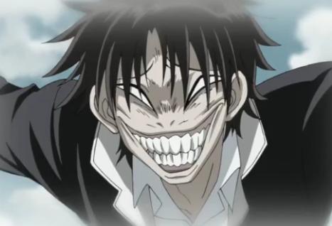 Best Manga Rage Faces A11858881-36