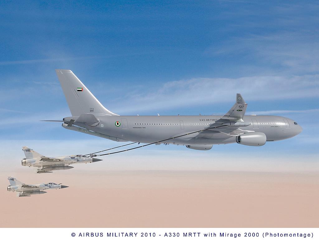 المغرب ممكن يتعاقد على 3 طائرات تانكر X11639708-13