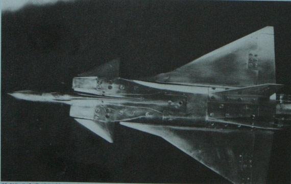 المقاتلة الصينية J-20 Mighty Dragon المولود غير الشرعي X12016225-1