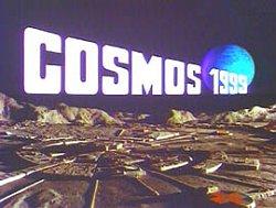 Cosmos 1999 Cosmos1999-01