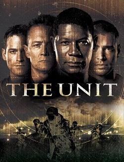 [Roman SF] Zone de guerre de Dan Abnett The-unit01