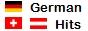 German Hits