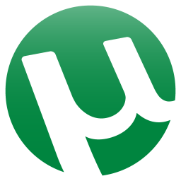 Free Download Nokia Suite  (+ keygen) torrent file Logo-utorrent