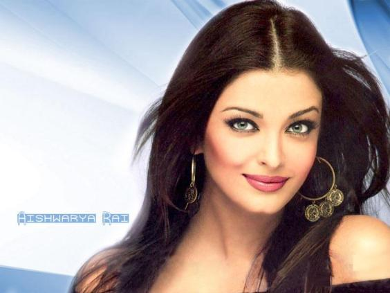 Quel acteur, quelle actrice, pour quel personnage ? - Page 2 Aishwarya%20Rai
