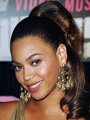 beyonce... - Page 4 Beyonce%20Knowles%20images-1