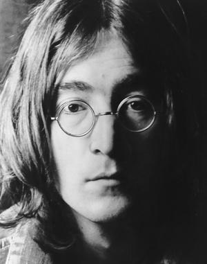 John Lennon John-Lennon_5