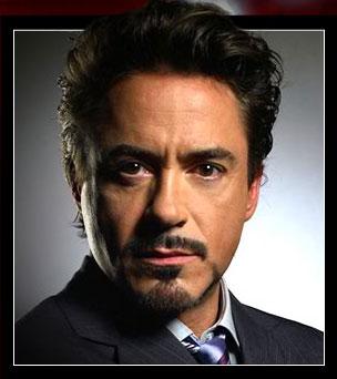 ...Notícias... Robert-Downey-Jr_7