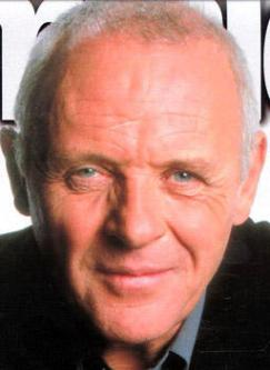 Suite d'image Sir-Anthony-Hopkins