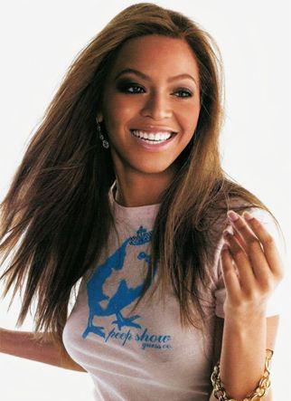 beyonce... - Page 3 Beyonce-knowles22
