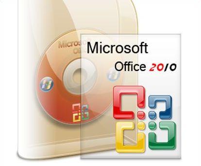 برنامج اوفيس  MicrosoftOffice2010 مفعلة بدون الحاجة لكراك او سيريال - صفحة 2 Microsoft-Office-2010