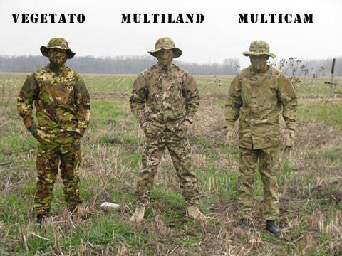 Conseil de tenue 1294059305_comparatif-multicam-multiland-vegetato-2