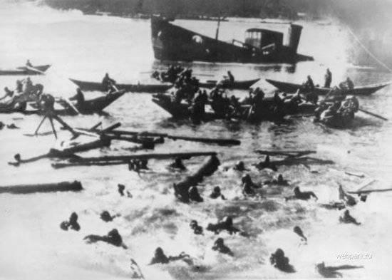 Сталинград: великая победа великой войны! 1296621914_stalingrad_15