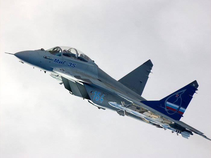 الجزائر تعاقدت على Su-35 من 2009 1316695774_1304134110_mig35w4jf0