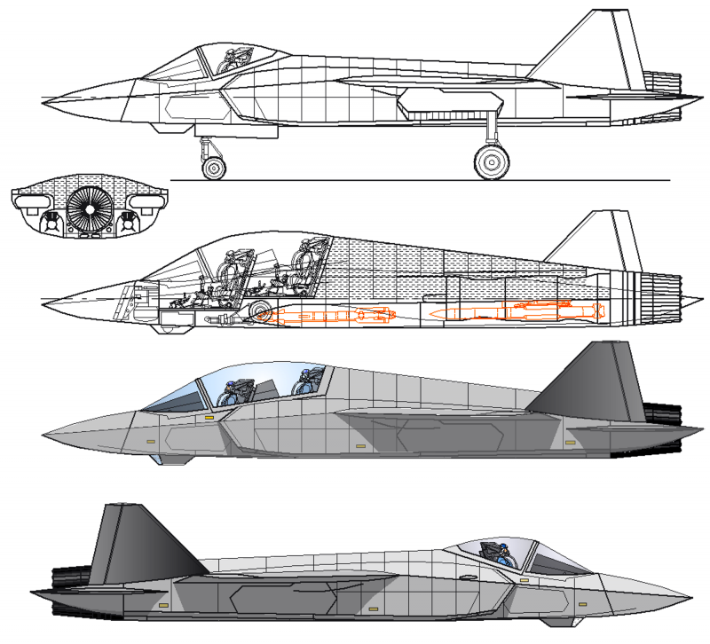 Future russian aircraft carriers. #1 - Page 22 1358309082_2503