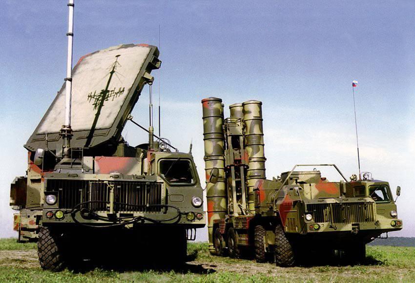 القوات المسلحة السورية , ماذا تحتاج للتوزان عسكريا مع إسرائيل ؟ - صفحة 2 1369949337_c300pmu1