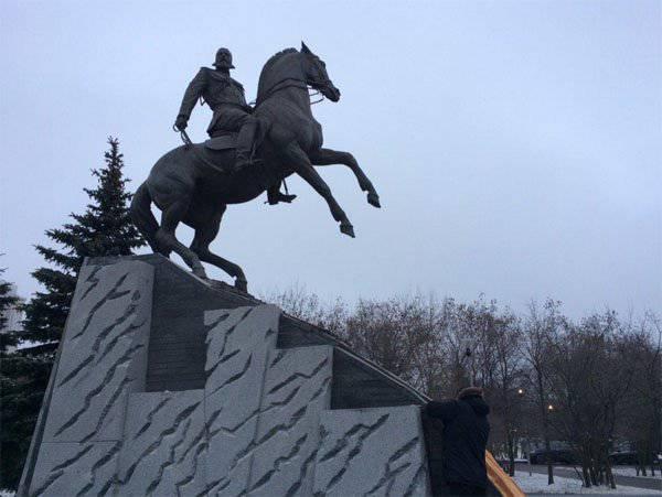 История России в лицах 1418122762_25