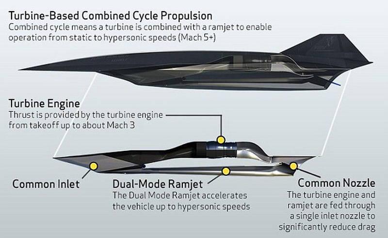 Проект Aurora: сверхсекретный самолет и странные звуки 1418353738_23a19df900000578-2855795-image-8_1417436003203