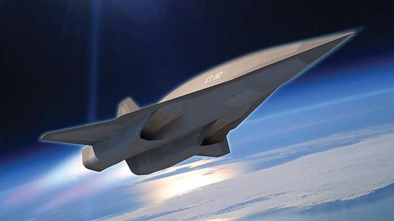 Проект Aurora: сверхсекретный самолет и странные звуки 1418353749_35