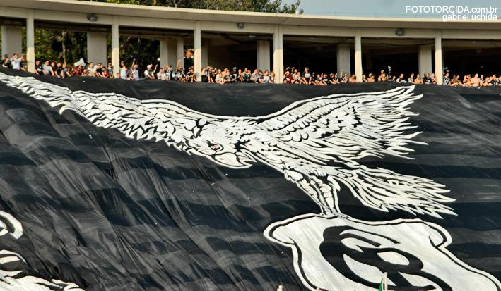 SC Corinthians Gabriel_uchida_125_011