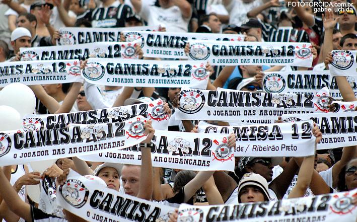 SC Corinthians Gabriel_uchida_137_032