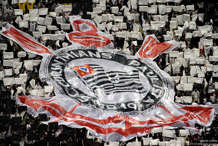 SC Corinthians Gabriel_uchida_160_002