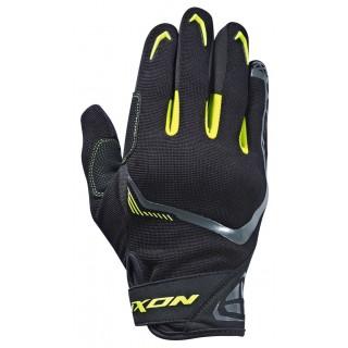Obligation de gants .... HOMOLOGUES ...et abus ?? Rs_lift_2_noir_gris_jaune_copie