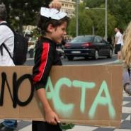ACTA : Dernière ligne droite! besoin de vous! 1 minute de votre temps pour envoyer un email à INTA! Acta-185x185