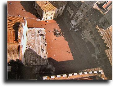 MARIO BIONDI: TOUR E CONCERTI Piazzaduomo
