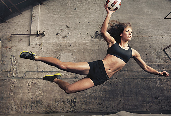 Women's Soccer World Cup Hope-solo-nikeblog