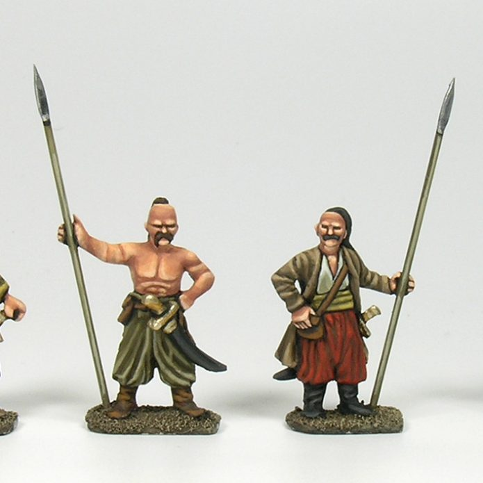 Totentanz Miniatures Cossacks-01-695x695