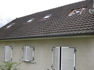 Votre projet immobilier. IMG_5295
