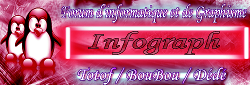 [gallerie TotofTeam] Infograph%20n%e9on