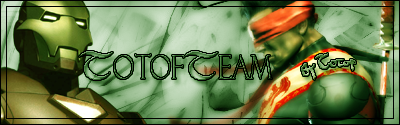 [gallerie TotofTeam] Sign%20totofteam