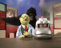 بإنفراد تام تحميل جميع مواسم مسرح العرائس المابيت شو الخمسة كاملة / The Muppet Show Full season 1- 5 AverySchreiber-781101