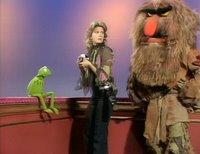 بإنفراد تام تحميل جميع مواسم مسرح العرائس المابيت شو الخمسة كاملة / The Muppet Show Full season 1- 5 CandiceBergen-728784