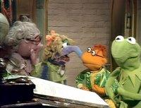 بإنفراد تام تحميل جميع مواسم مسرح العرائس المابيت شو الخمسة كاملة / The Muppet Show Full season 1- 5 CharlesAznavour-788242