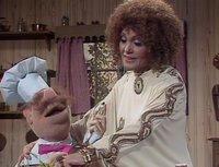 بإنفراد تام تحميل جميع مواسم مسرح العرائس المابيت شو الخمسة كاملة / The Muppet Show Full season 1- 5 CleoLaine-770160