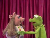 بإنفراد تام تحميل جميع مواسم مسرح العرائس المابيت شو الخمسة كاملة / The Muppet Show Full season 1- 5 ClorisLeachman-763008