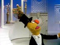 بإنفراد تام تحميل جميع مواسم مسرح العرائس المابيت شو الخمسة كاملة / The Muppet Show Full season 1- 5 ConnieStevens-774486