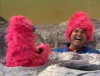 بإنفراد تام تحميل جميع مواسم مسرح العرائس المابيت شو الخمسة كاملة / The Muppet Show Full season 1- 5 DomDeluise2-735633