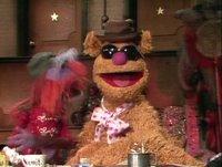 بإنفراد تام تحميل جميع مواسم مسرح العرائس المابيت شو الخمسة كاملة / The Muppet Show Full season 1- 5 DonKnotts-766166