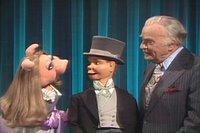 بإنفراد تام تحميل جميع مواسم مسرح العرائس المابيت شو الخمسة كاملة / The Muppet Show Full season 1- 5 EdgarBergen-793461